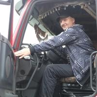 сергей, 50 лет, Рак, Новокузнецк