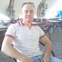 Сергей, 31 год, Овен, Санкт-Петербург