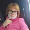 Инна, 30, г.Винница