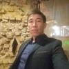 димаш, 31, г.Астана