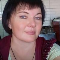 Ирина, 43 года, Овен, Симферополь