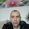 Oleg, 46, Gulkevichi