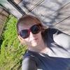 Yulya, 32, Firovo