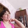 Ольга, 49, г.Якутск
