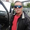 aleksandr, 61, Turinsk