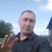 Сергей Корепанов 35 Игра