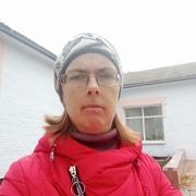 Таня 30 лет (Стрелец) Винница