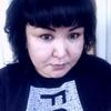 Gulya, 34, Pushkino