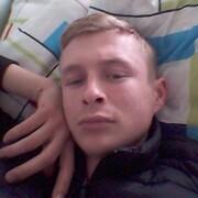 Начать знакомство с пользователем Олександр 27 лет (Близнецы) в Борзне