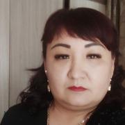 Сауле 44 Астана