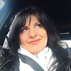 Татьяна, 48, г.Ростов-на-Дону