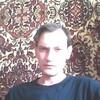 Максим, 37, г.Кривой Рог