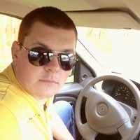 Дмитрий, 24 года, Скорпион, Архангельск
