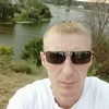 Юра, 35, г.Белая Церковь