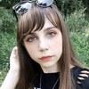 Natalia Borchuk, 17, г.Кременец