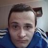 Aleksej, 27, г.Харьков