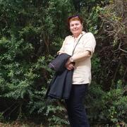 Olga 59 Борово
