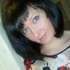 Yuliya, 29, Balagansk