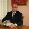 Nikolay, 64, г.Тирасполь