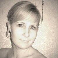 Елена, 40 лет, Телец, Воронеж