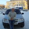 виктор, 53, г.Коломна
