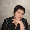 Ольга, 63, г.Харьков