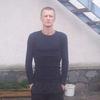 Андрій, 27, г.Киев