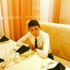 Саша, 26, г.Алексин