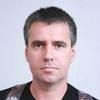 nikotino, 42, г.Plovdiv