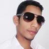 Abdul, 30, г.Эр-Рияд