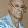 Игорь Кончиц, 56, г.Гомель