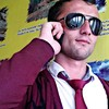 Hossein, 21, г.Шахты
