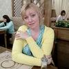 Марина, 51, г.Кстово