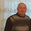 Володимир, 66, г.Киев