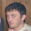 Денис, 35, г.Нижний Новгород