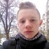 Микки, 17, г.Мукачево