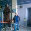 Андрей, 47, г.Новокубанск