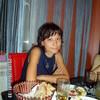 Verunhik, 35, г.Кзыл-Орда