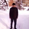 Валентин, 46, г.Киев