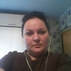 Ксения, 37, г.Ялта