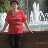 Зоя, 68, г.Санкт-Петербург