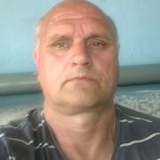 Сергей 56 Грязи