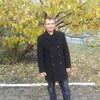 Александр, 45, г.Угледар
