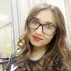 Ирина, Улан-удэ, 23, г.Иркутск