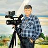 Рашид, 58, г.Казань
