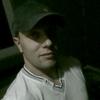 dmitrii, 25, г.Магнитогорск