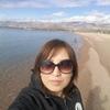 Тина, 42, г.Бишкек