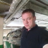 Роман, 39, г.Ноябрьск