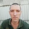 Игорь, 27, Ізюм