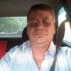 Ринат Речкалов, 51, г.Екатеринбург